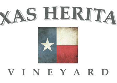 Texas Heritage Vineyards